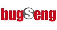 Bugseng