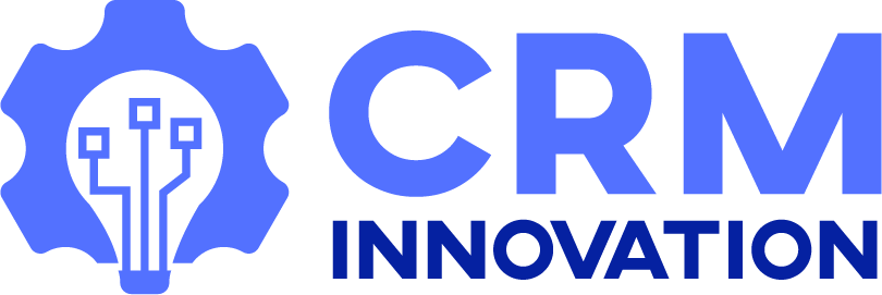 CRM Innovation